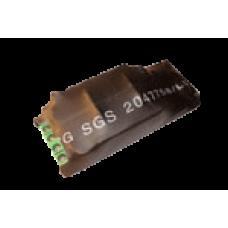 Підвищує стабілізатор PWH60160