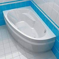Панель для ассиметричной ванны Cersanit Joanna New для 140 (022001 R/022000 L) для 150 (022003 R/022002 L) для 160 (022005 R/022004 L)