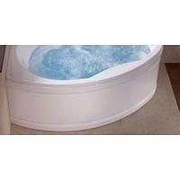 Панель полукруглая PWA3050 для ванны Kolo Promise