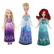Для девочек: куклы и игровые наборы