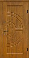Входная дверь Серия «Standart 8/8» LV 201  улица (960х2050)