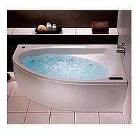 Панель универсальная PWA3070 для ванны Kolo Spring