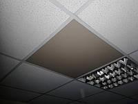Изготовление панелей для подвесного потолка