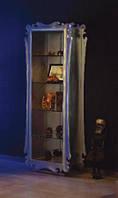Пенал для ванной комнаты Godi NS 07