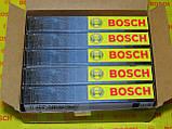 Свічка розжарення BOSCH 0250212006,0 250 212 006,, фото 4