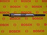 Свічка розжарення BOSCH 0250212006,0 250 212 006,, фото 6