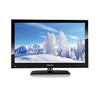 LCD телевизор 42 дюйма Mirta LE342A6F