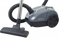 Пылесос для сухой уборки 1500 Вт ROTEX RVB22-E