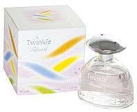 Парфюмированная вода женская Twinkle 50мл п/в жен Rasasi