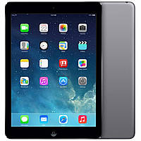Apple A1567 iPad Air 2 Wi-Fi 4G 128Gb Space Gray (MGWL2)