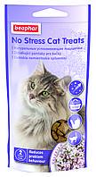 Лакомство-подушечки от стресса для кошек Beaphar No Stress Cat Treats