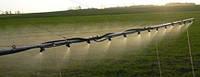 Застосування антидемпінгових заходів щодо імпорту в Україну азотних  добрив