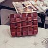 Оригинальная женская сумочка через плечо, фото 3