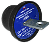 Apator, Ограничитель перенапряжения ASA-A 500-5B
