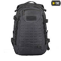 M-TAC РЮКЗАК INTRUDER PACK GREY, фото 1