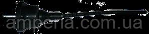 Apator, Ограничитель перенапряжения ASA-A 440-5B, фото 2