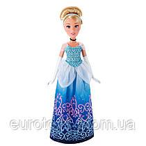 Hasbro Классическая модная кукла Принцесса  Золушка (В5284/В5288)