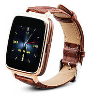 Smart Watch Oukitel A28