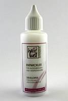 Окислитель для краски HairWell