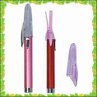 Прибор для завивки ресниц micro touch