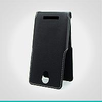 Флип-чехол LG P715 Optimus L7 II Dual