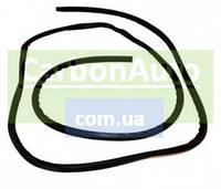 Уплотнитель лобового стекла AVEO 3 T-250 GM Корея 96648415