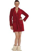 Жіночий халат для дому HAYS 3033