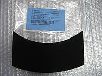 Фильтр пылесоса Samsung DJ63-00973A