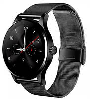 SmartWatch Makibes K88H