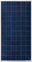 Солнечная батарея Kingdom Solar KDM KD-P300-72
