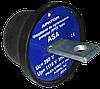 Apator, Ограничитель перенапряжения ASA-A 280-10B