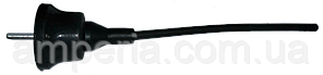 Apator, Ограничитель перенапряжения ASA-A 280-5B, фото 2
