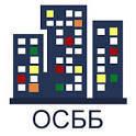 Оподаткування при передачі на баланс ОСББ житлового будинку