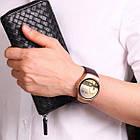 Смарт часы Smart Watch KW18 + пульсометр, фото 2