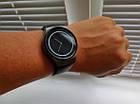 Смарт часы Smart Watch KW18 + пульсометр, фото 3