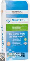 ТМ BOTAMENT MULTILIGHT Многофункциональный клей для плитки C2 TE S1/S2 (ТМ Ботамент Мультилайт),15 кг.