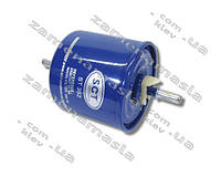 SCT ST352 - фильтр топливный