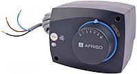 Afriso ARM 329 (230В, 60сек, 15Нм) электропривод