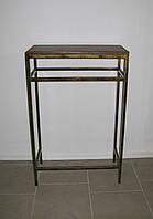 Стол-консоль №5 средний, фото 1