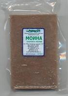 Замороженный корм для рыб Моина