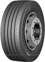 Грузовые шины 315/80R22.5 Michelin X Multiway 3D XZE руль