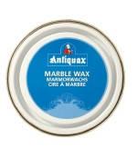 Воск для мрамора Marble Wax