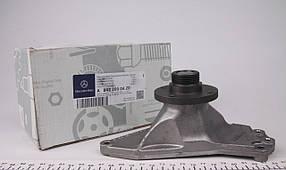 Подшипник гидромуфты Спринтер / Sprinter Mercedes OM642 / Вито 639 3.0CDI с 2006 Германия Оригинал 6422000420