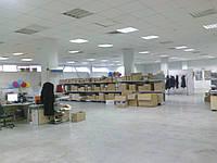Аренда склада-офиса , шоурума  650 кв. м. Святошин