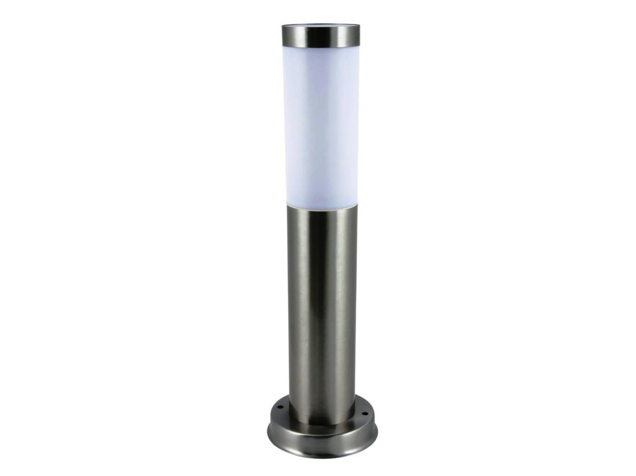 Уличный светильник столбик LARISA