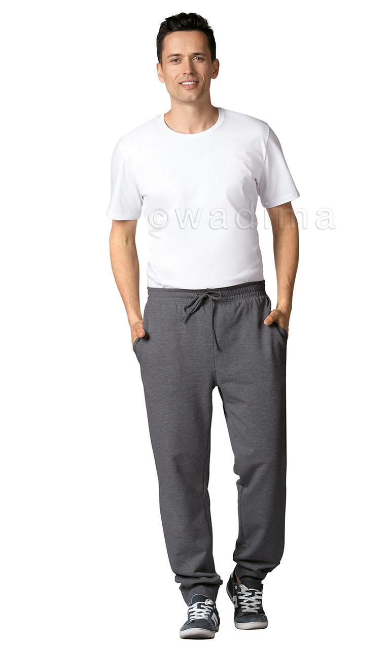 Чоловічі штани Wadima 20136 - ЛАУМА в Львове d06945f32ead4