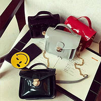 Стильная мини-сумочка для девушки
