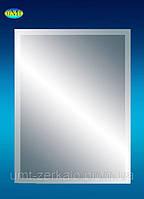 Зеркало Классика Ф - 01