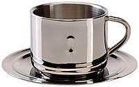 Кружка для кофе 0,15 л Straight Berghoff 1107073