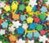 Посыпка «Фейерверк» № 5 7 грамм